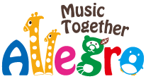 Music Together Allegro